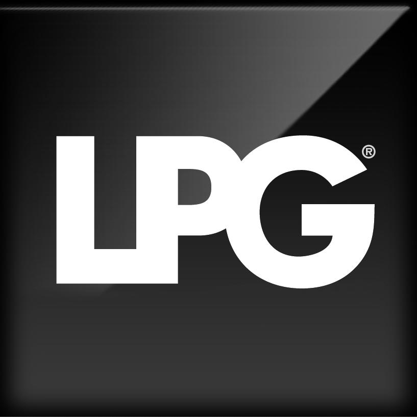 lpg_logo.jpg